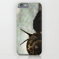 Ballad iPhone 6 Slim Case
