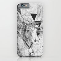 HOLY_COW iPhone 6 Slim Case