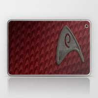 Engineering Laptop & iPad Skin