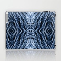 Rippling Laptop & iPad Skin