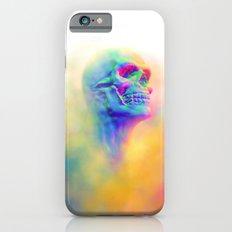 SKULL CANDY Slim Case iPhone 6s