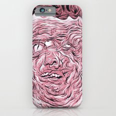 Vessel of Man iPhone 6 Slim Case