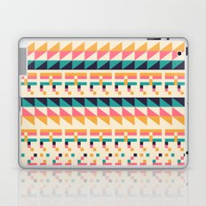 Pattern # 1 Laptop & iPad Skin