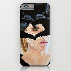 Heartbreaker iPhone 6 Slim Case
