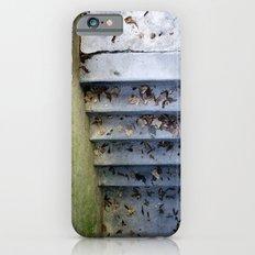 closed#05 iPhone 6 Slim Case
