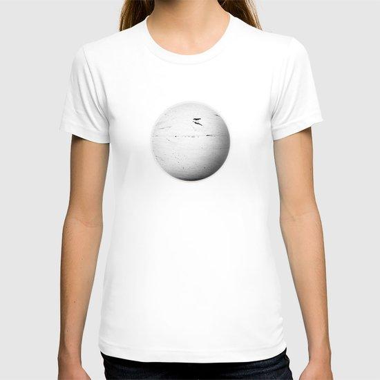 Element: Air T-shirt