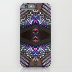 ODN 0215 (Symmetry Series) Slim Case iPhone 6s
