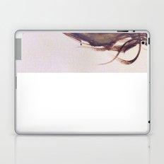 Last Word Laptop & iPad Skin