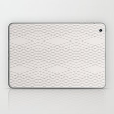 VS01 Laptop & iPad Skin