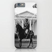 gap iPhone 6 Slim Case