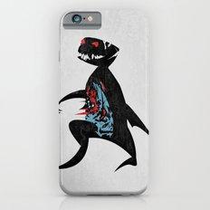 Happy Go Lucky Slim Case iPhone 6s