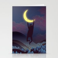 Try Stationery Cards