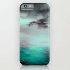 GREENLIGHT iPhone 6 Slim Case