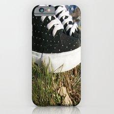 Circa Shoe Company iPhone 6s Slim Case