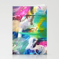 eMotions Stationery Cards
