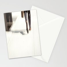 On The Go Stationery Cards
