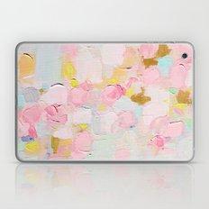 Cotton Candy Dreams Laptop & iPad Skin