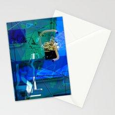 Uskanpi Stationery Cards
