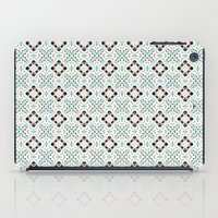Arabian One iPad Case