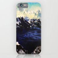 Eminence iPhone 6 Slim Case
