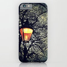 Nightfall iPhone 6 Slim Case
