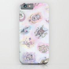 Spirit Animals Slim Case iPhone 6s