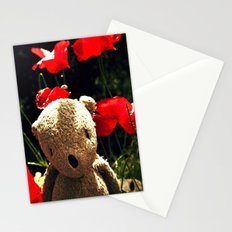 Poppy Palin Stationery Cards
