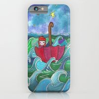 iPhone & iPod Case featuring Forward. by Kitty Judge