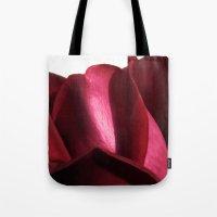 lovely rose Tote Bag