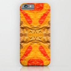 My azulejo V iPhone 6 Slim Case