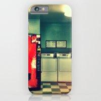 Laundry day. iPhone 6 Slim Case