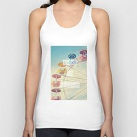 Today is Awesome Unisex Tank Top