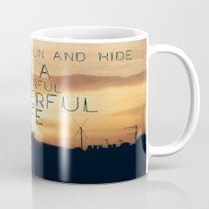 It's A Wonderful Life Mug