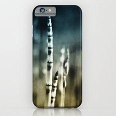 Emerald Slim Case iPhone 6s