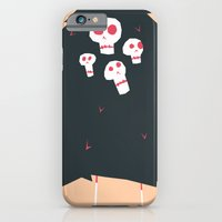 Neato iPhone 6 Slim Case