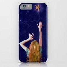 Twinkle, twinkle.. iPhone 6 Slim Case