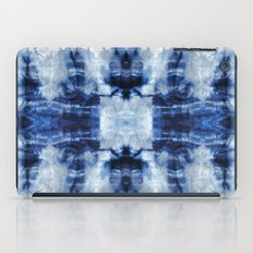 Dying to Meet Ya iPad Case
