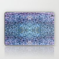 BODY OF WATER Laptop & iPad Skin