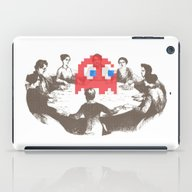 iPad Case featuring Medium Difficulty by Stuart Colebrook