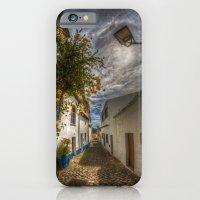 Cobbles iPhone 6 Slim Case