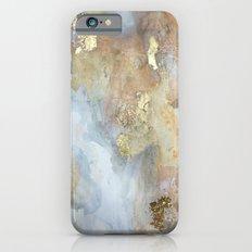 Reef  iPhone 6 Slim Case