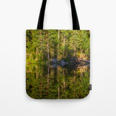 Tyresta Tote Bag