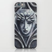 Gothica iPhone 6 Slim Case