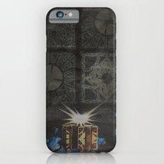 Hellraiser iPhone 6 Slim Case