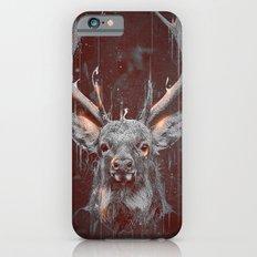 DARK DEER iPhone 6 Slim Case