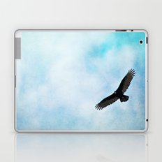 No worries Laptop & iPad Skin