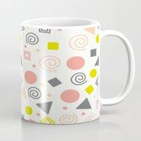 Lovely Party Mug