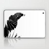 Landscape model sections Laptop & iPad Skin