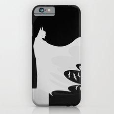 Night Rising iPhone 6 Slim Case