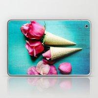Double Date Laptop & iPad Skin